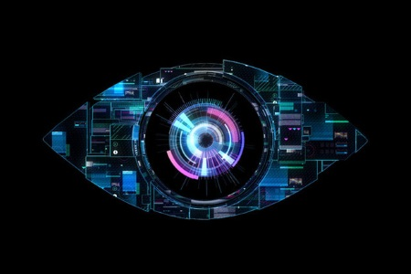 Big Brother UK Sees Three New Additions To The House