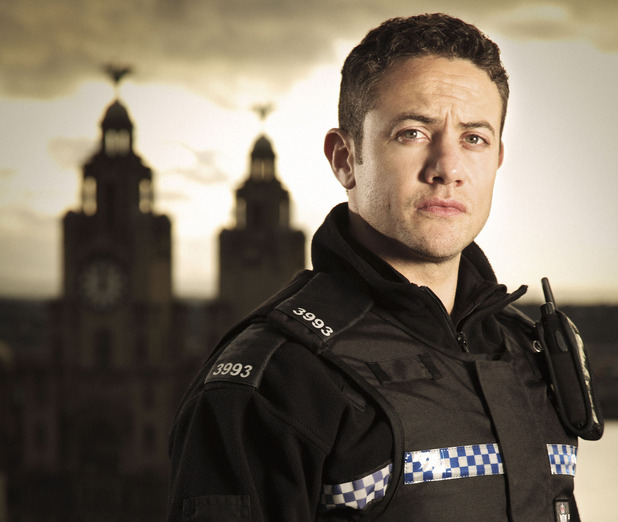 BBC One's new crime drama, Good Cop, has reinvented the genre in its attempts to show the real world of police work.