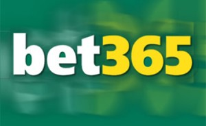 Bet365 Becomes UK's #1 Sports Book