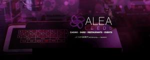 Leeds' Alea Casino Closes