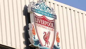 Liverpool Match Under Investigation