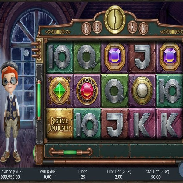 casino online slot machines online casino neu