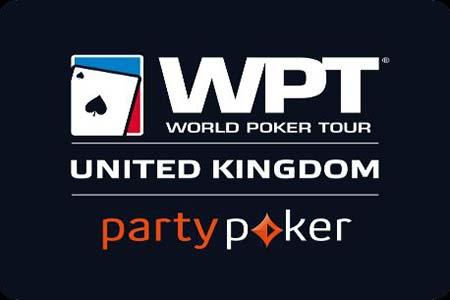 Nottingham's Dusk Till Dawn to Host World Poker Tour