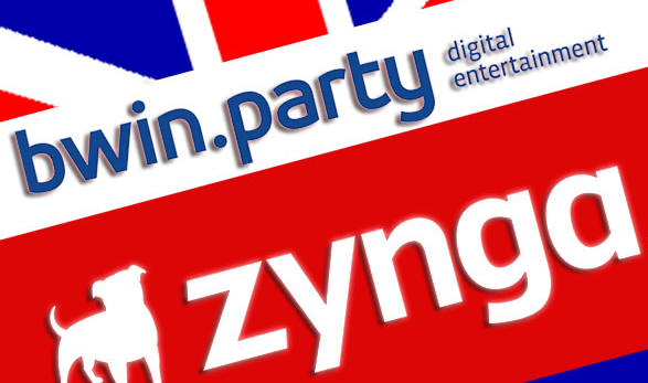 While Zynga has been receiving a lot of bad press it is not all bad news, last quarter the company performed better than expected and it is moving closer to becoming an online casino.