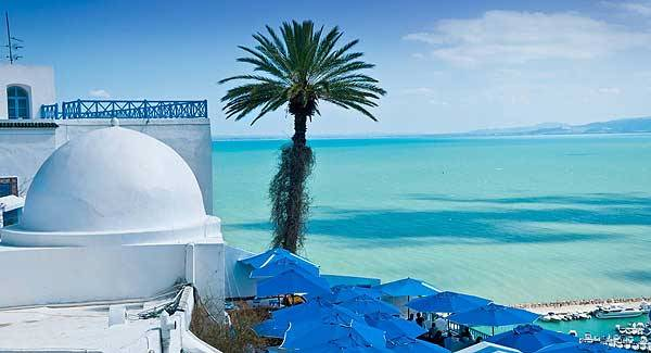 Great Britain Advises Against Travelling to Tunisia