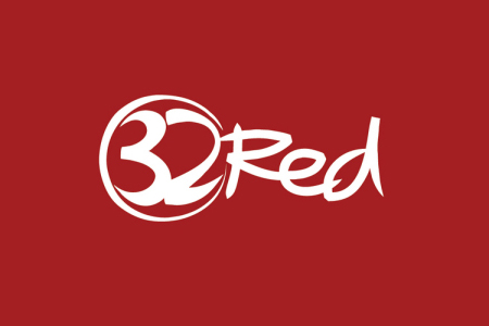 32Red To Migrate Go Wild Casino Customers Following Database Purchase