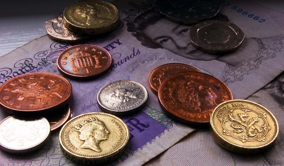 UK Gambling Firms Avoiding £250m Tax Each Year