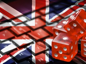 UK Students Turning to Gambling