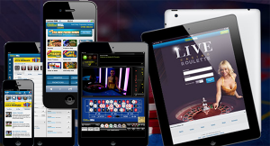 William Hill Enjoys Mobile Betting Boost