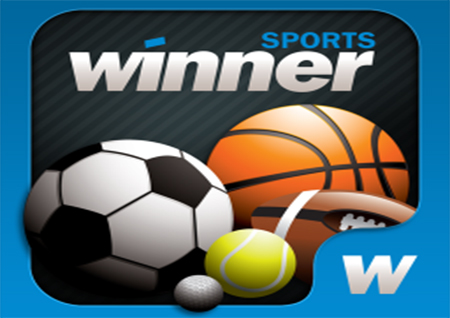 Winner Sports Launches New Advertising Campaign