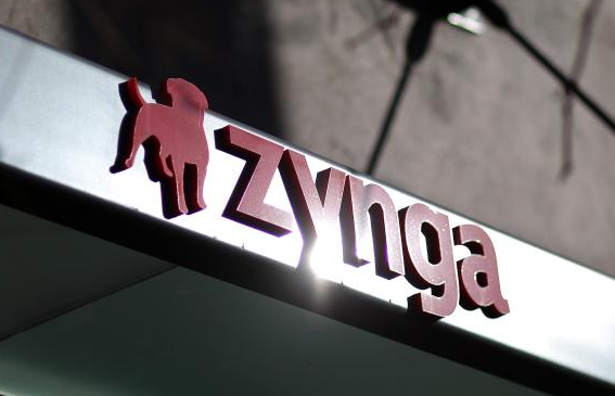 Zynga Focus on UK Real Money Gambling