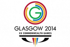 The Time Has Come For Commonwealth Games 2014 in Glasgow