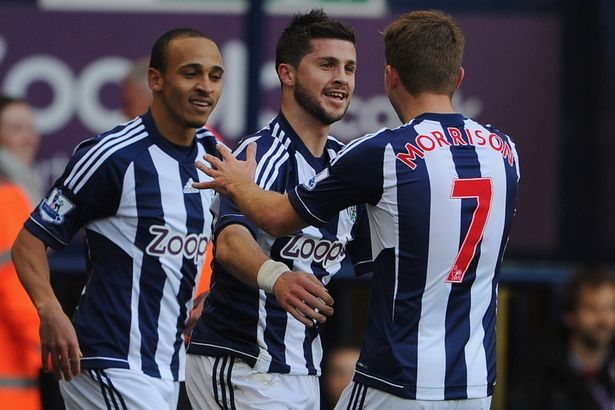 This weekend sees Sunderland take on the surprisingly in-form West Bromwich Albion and West Brom will be fighting to maintain their position in the league and consolidate their Champions League position.
