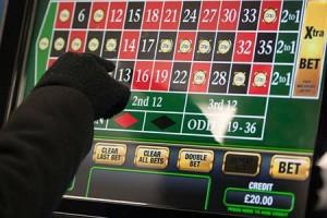 Britons Believe Gambling Machines Increase Problem Gambling