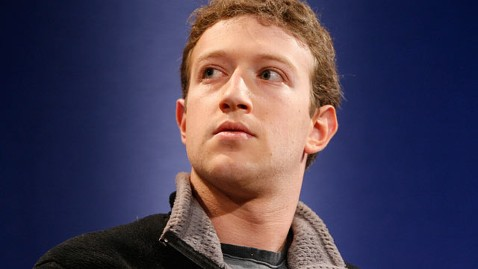 When Mark Zuckerberg Facebook's Chief Executive acknowledged that the company's post IPO stock performance was disappointing, it was predicted that his honesty would give traders an opportunity to take long positions on the stock.