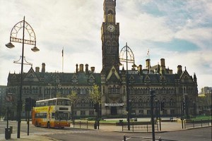 It Is Time To Put A Stop To Loan Shops In Bradford?