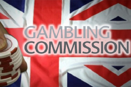 Most Britons Gamble with Local Operators
