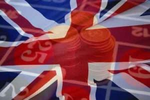 New UK Gambling Bill Passes Second Reading