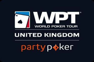Nottingham's Dusk Till Dawn to Host World Poker Tour