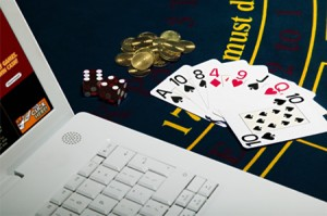 Offshore Gambling Firms to Pay 15% Tax