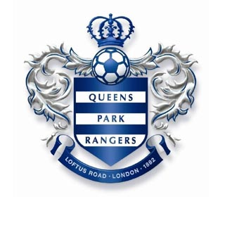 This weekend QPR will be hosting Reading in a match they hope will see them rise from bottom of the league tables.