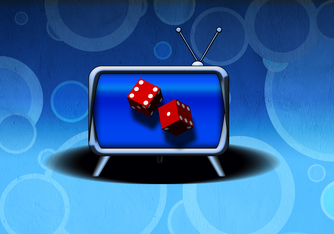 A survey carried out by Right Casino Media has found that UK households are in favour of televised gambling.