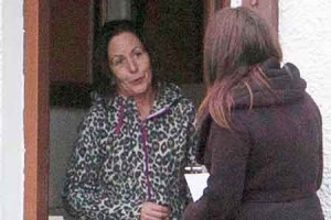 Unemployed Woman Wins £27 Million Euromillions Jackpot