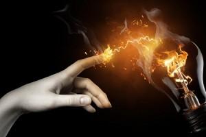 British Energy Companies To Slash Consumer Rates